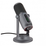 Thronmax MDRILL ONE SLATE GRAY MIC