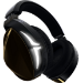 ASUS ROG Strix Fusion 500 Binaural Head-band Black headset