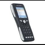 """Opticon OPH1005 PDA 5,08 cm (2"""") 320 x 240 Pixels 140 g Zwart"""