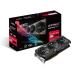 ASUS AREZ-STRIX-RX580-O8G-GAMING Radeon RX 580 8 GB GDDR5