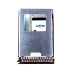 Origin Storage Origin 600GB 6G SAS 15K 3.5 Internal HDD (2.5in in adapter)