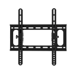 Vision Mounts Tilting 35Kg TV Wall Mount