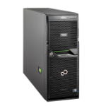 Fujitsu PRIMERGY TX2540 M1 2.2GHz Tower E5-2420V2 Intel® Xeon® E5 V2 Family 450W server
