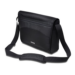 Kensington Triple Trek™ Ultrabook™ Optimised Messenger