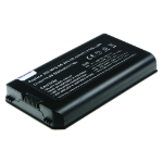 2-Power 14.8v, 8 cell, 77Wh Laptop Battery - replaces S26391-F746-L600