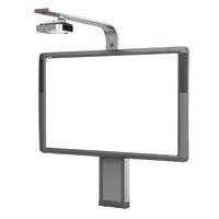 Promethean ActivBoard Adjustable Stand + PRM-35