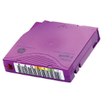 Hewlett Packard Enterprise C7976BN Datenband LTO 1,27 cm