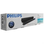 Philips PFA-352 (253049762) Thermal-transfer-roll, 90 pages