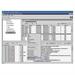 HP StorageWorks Continuous Access EVA3000 1 TB LTU