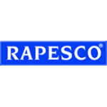 Rapesco 923/12mm