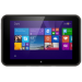 HP Pro Tablet 10 EE G1 32GB 3G Grey