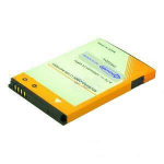 2-Power PDA0128A rechargeable battery
