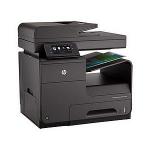 HP Officejet X476dw