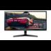 "LG 29UM69G-B LED display 73,7 cm (29"") 2560 x 1080 Pixeles QXGA Plana Negro"