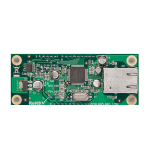 Ernitec Asguard ETH Ethernet Module IP Connection fits CP, ACM - Approx 3-5 working day lead.