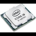 Intel Core i9-7940X processor 3.1 GHz 19.25 MB Smart Cache