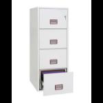 Phoenix Safe Co. FS2274K office storage cabinet