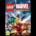 Nexway 777977 contenido descargable para videojuegos (DLC) LEGO Marvel Super Heroes