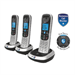 BT 2200 DECT TRIO CALLBLOCKER