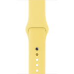 Apple 38mm Pollen Sport Band