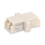 Belkin LC/LC Multimode Duplex Fiber Optic Coupler