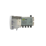 Maximum MT57 Beige signal converter