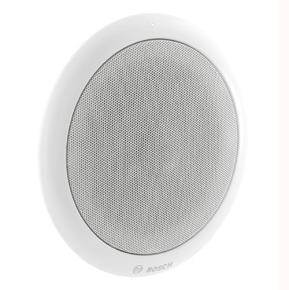 Bosch LC1-UM24E8 loudspeaker 24 W White