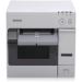 Epson TM-C3400 (012CD): USB, NiceLabel CD, ECW