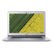 "Acer Chromebook 15 CB515-1H-P0LA Plata 39,6 cm (15.6"") 1920 x 1080 Pixeles Intel® Pentium® N4200 4 GB LPDDR4-SDRAM 32 GB Flash"