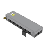 PMV PMVTROLLEYCMB flat panel mount accessory