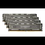 Crucial BLS4C8G4D30BESBK memory module 32 GB DDR4 3000 MHz