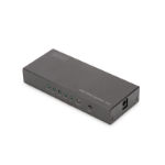 Digitus DS-45313 HDMI video splitter