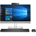 "HP EliteOne 800 G3 3.4GHz i5-7500 23"" 1920 x 1080pixels Touchscreen Silver All-in-One PC"