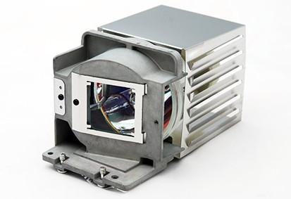 Optoma FX.PQ484-2401 190W projector lamp