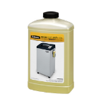 Fellowes High Security Shredder Lubricant 905ml all-purpose cleaner