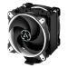 ARCTIC Freezer 34 eSports DUO (Weiß) – Tower CPU Cooler with BioniX P-Series Fans in Push-Pull-Configuration