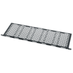 Middle Atlantic Products MS-5.5 rack accessory Rack shelf