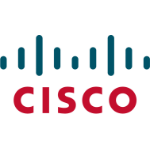 Cisco ACS 1121, Refurbished