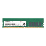 Transcend JetRam DDR4-2666 Unbuffered Long-DIMM 4GB