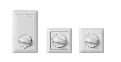Bosch F.01U.506.923 volume control Rotary volume control 12 W