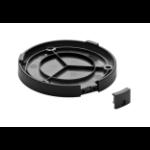 HP UC Speaker Phone Mounting Bracket