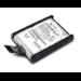 Lenovo 0A33987 hard disk drive