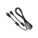 Canon 9133B001 camera cable