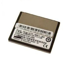 HP Q7725-60001 32 MB Flash
