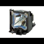 Panasonic ET-LAE500 130W UHM projector lamp