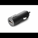 HP ElitePad 12W USB Auto Adapter