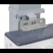 Ergotron 97-818-214 accesorio de carrito para portátil y ordenador Kit de montaje Gris