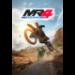 Nexway Moto Racer 4 vídeo juego PC Básico Español
