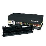 Lexmark C925X72G Drum kit, 30K pages