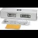 HP B5L37A colector de toner 54000 páginas